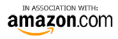 Airgunsworld is brought to you in association with Amazon